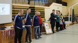 IV Gala Badmintona Olimpionik_3