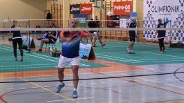 IV Gala Badmintona Olimpionik_4