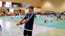 IV Gala Badmintona Olimpionik_6