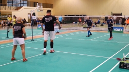 IV Gala Badmintona Olimpionik_7