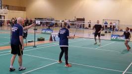 IV Gala Badmintona Olimpionik_8