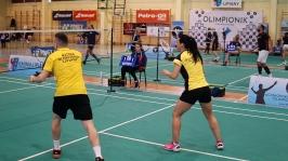 IV Gala Badmintona Olimpionik_9