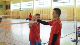Mistrzostwa Szkół Powiatu Pyrzyckiego w ramach ID i IMS_22