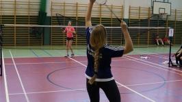 XVIII Międzynarodowy Turniej Badmintona_11