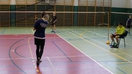 XVIII Międzynarodowy Turniej Badmintona_12