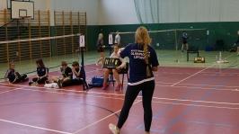 XVIII Międzynarodowy Turniej Badmintona_15