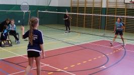 XVIII Międzynarodowy Turniej Badmintona_16
