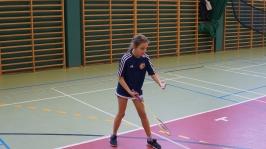XVIII Międzynarodowy Turniej Badmintona_1