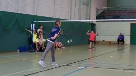 XVIII Międzynarodowy Turniej Badmintona_2
