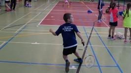 XVIII Międzynarodowy Turniej Badmintona_6