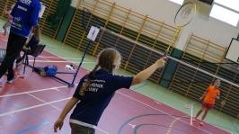 XVIII Międzynarodowy Turniej Badmintona_7