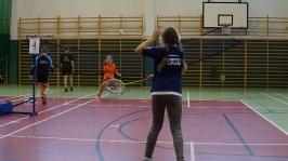 XVIII Międzynarodowy Turniej Badmintona_8