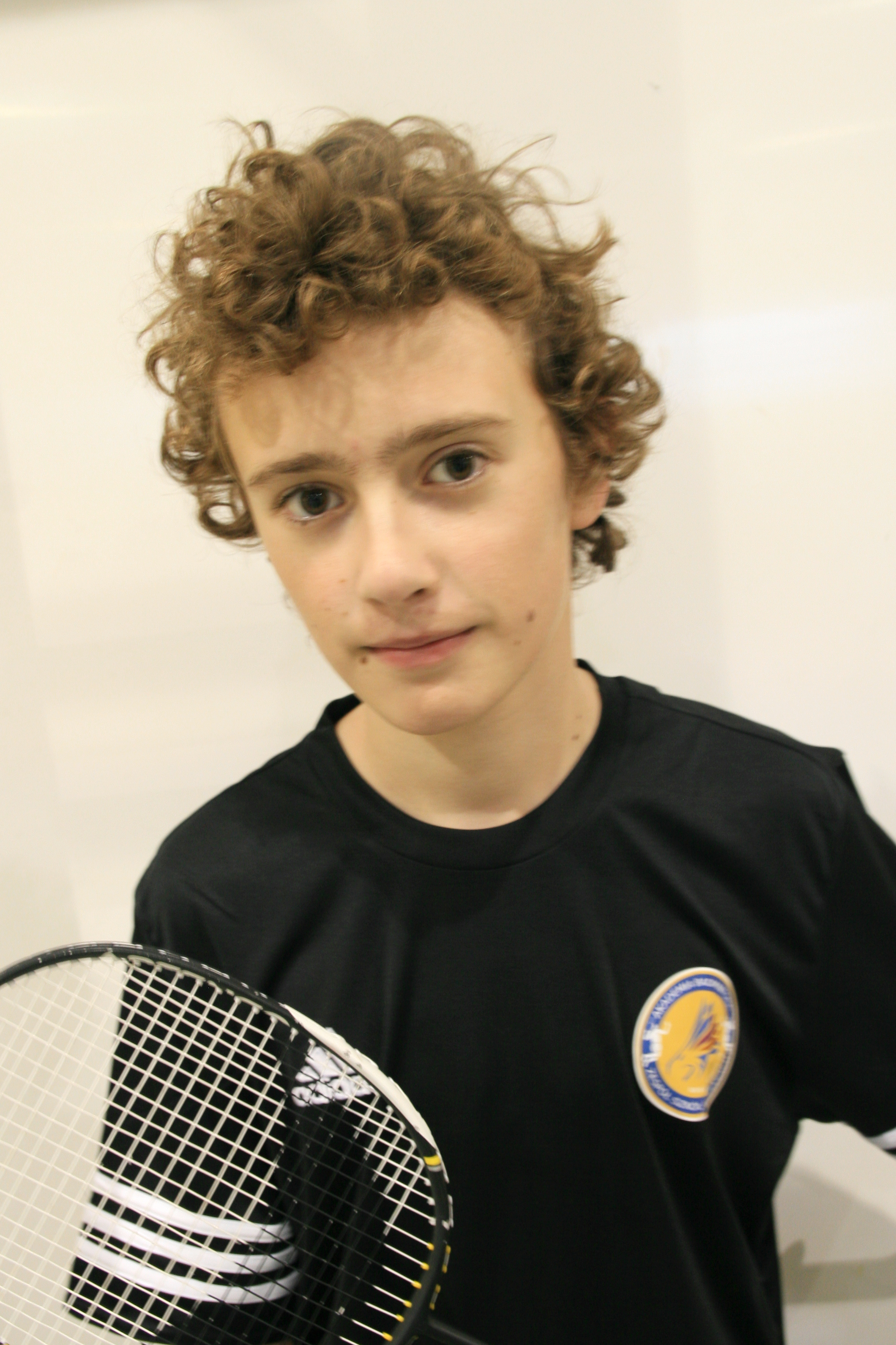 Filip Łukowski