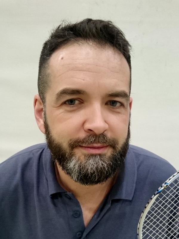 Krzysztof Solich