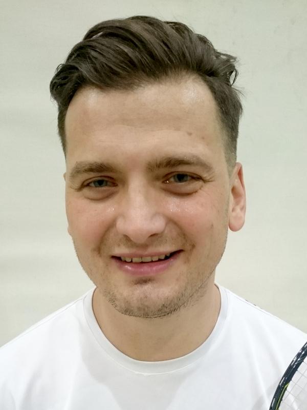 Paweł Jeleniewski