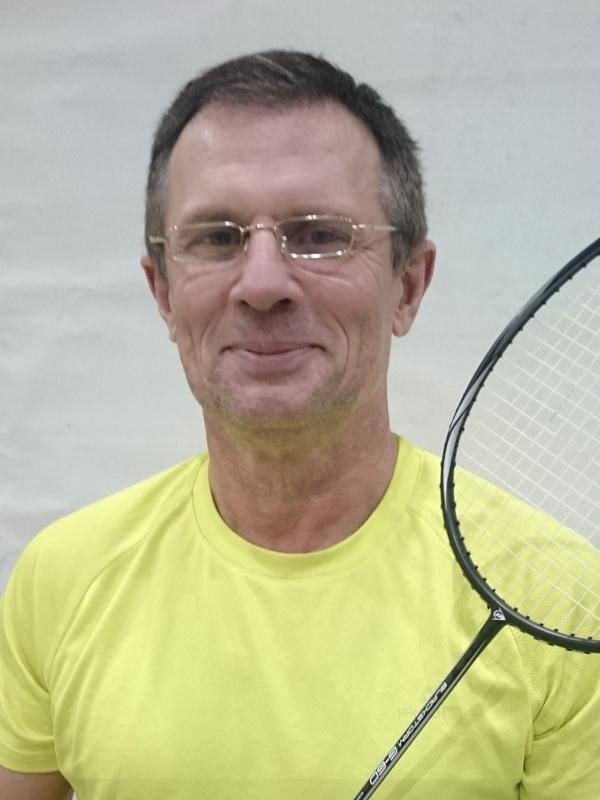 Zbigniew Michalik