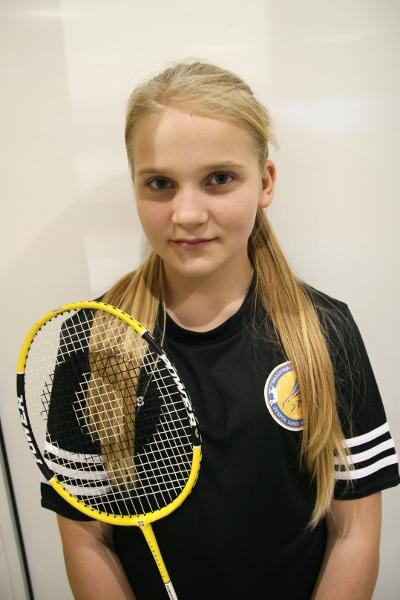 Julia Kuczyńska