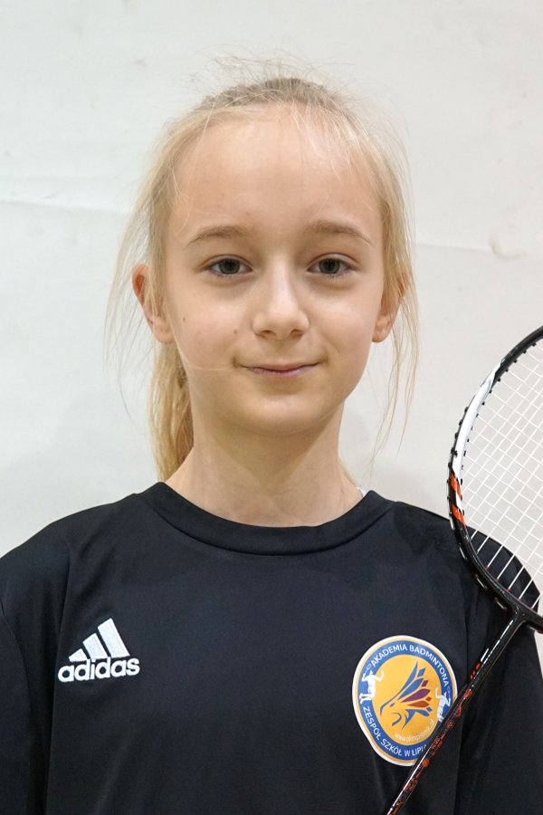 Klara Ziobrowska