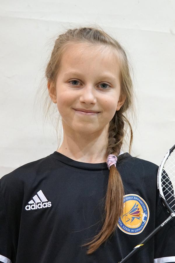 Kornelia Szpakowska