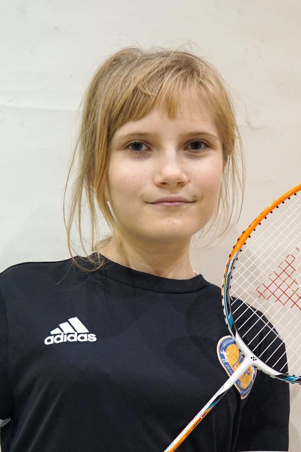 Nadia Kowalska