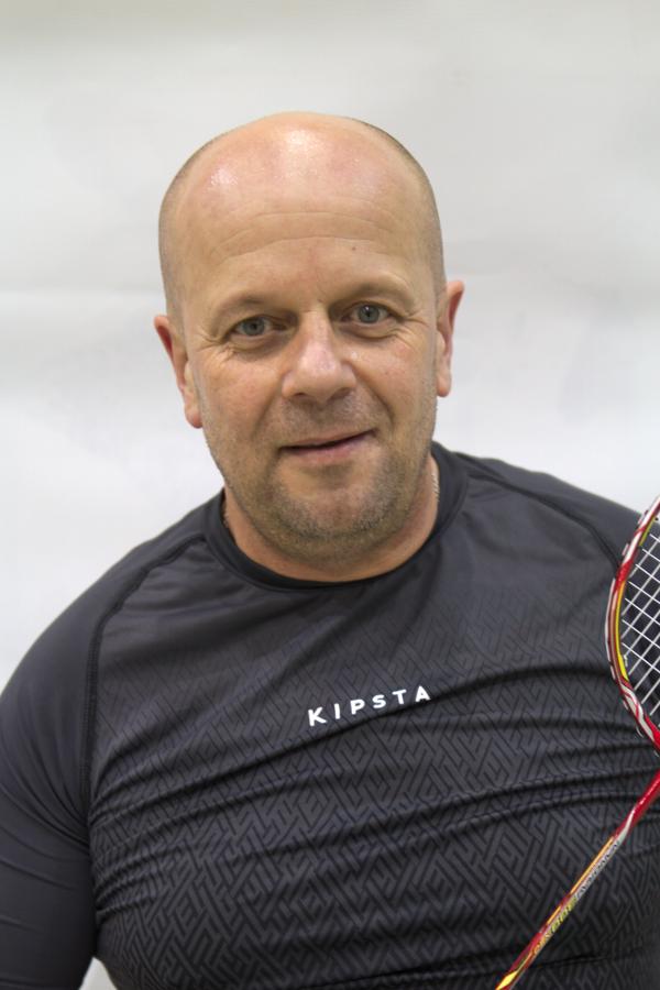 Marek Polaszczyk