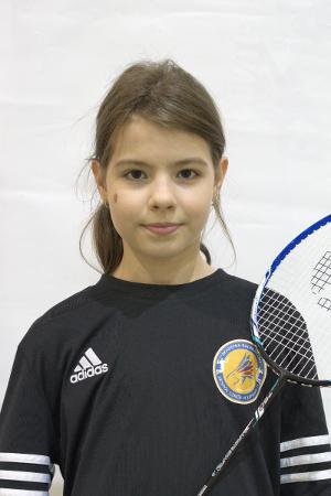 Martyna Adamczewska