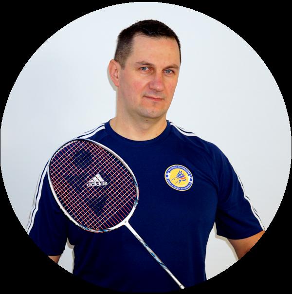 Daniel Ptaszyński