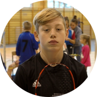 Mateusz Sykuła