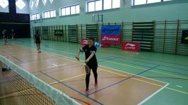 Mikołajkowy Turniej Badmintona_6