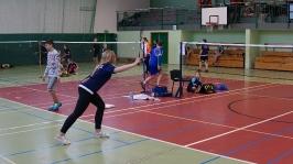 XVIII Międzynarodowy Turniej Badmintona_10
