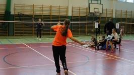 XVIII Międzynarodowy Turniej Badmintona_14