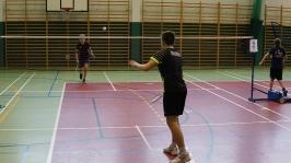 XVIII Międzynarodowy Turniej Badmintona_3