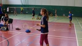 XVIII Międzynarodowy Turniej Badmintona_4