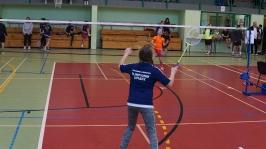 XVIII Międzynarodowy Turniej Badmintona_5