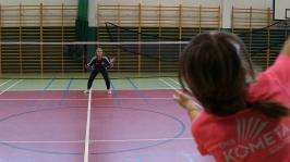 XVIII Międzynarodowy Turniej Badmintona_9